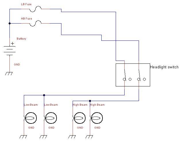 Mitsubishi Express Wiring Diagram Free